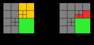 Computer graphics | The Infinite Loop